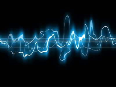 Following and Flowing with En-Trancing Found Sounds – Post: Visualize] [Post: Imagine]
