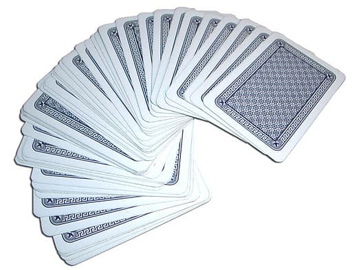 512px-Playing_cards