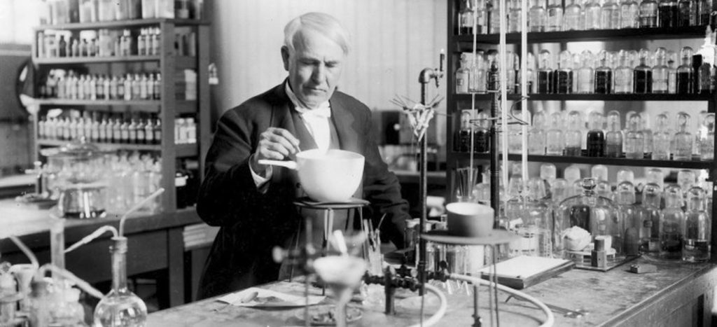 inventors_thomas-edison_in-west-orange-chemistry-lab-edit2